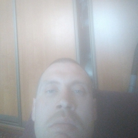 Мики, 37 лет, Рыбы, Белгород