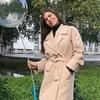 Наталья, 38, г.Молодечно