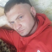 Дамир 29 Краснодар