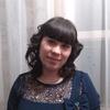 Viktoriya, 23, Tashtagol