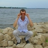 Сергей, 31, г.Новокуйбышевск