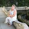 Наталья, 60, г.Тверь