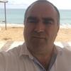 Murad, 30, г.Махачкала