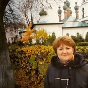 Любовь 63 Ярославль