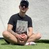 Alex, 28, г.Бат-Ям