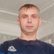 Александр Столяров 36 лет (Весы) Ташкент