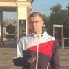 Максим, 19, г.Липецк