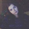 Anastasiya, 18, г.Донецк