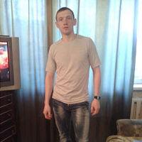 игорь, 31 год, Лев, Новосибирск