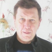 Виктор, 58, г.Омск