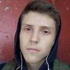 Евгений, 20, г.Могилёв