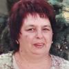 Наталия, 59, г.Новая Одесса