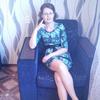 Екатерина, 35, г.Пикалёво