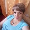 галина, 57, г.Днепр