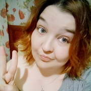 Анна, 37, г.Ростов-на-Дону