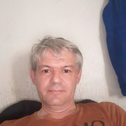 Евгений 44 Пермь