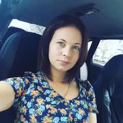 Юлия-Александровна Бр, 22, г.Астрахань