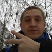 Слава 35 лет (Стрелец) Витебск