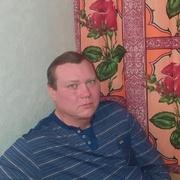 Андрей Пучков 45 Москва