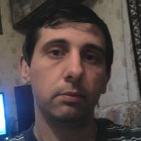 Виталий, 47 лет, Весы, Николаев