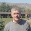 Sergey, 35, Cherkessk