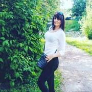 Vika Gorcnakan, 26, г.Ереван