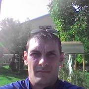 Руслан 21 Borislav