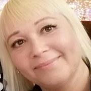 Татьяна, 49, г.Киров