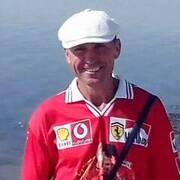 Ник, 51, г.Николаев