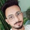 ashar siddiqui, 26, г.Исламабад