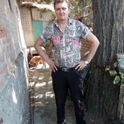 Олег 20 Таганрог