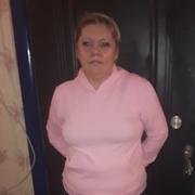 Елена Июльская 53 Мурманск