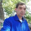 Виктор, 40, г.Саратов