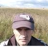 Олег, 47, г.Чебоксары