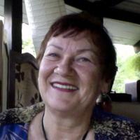 Александра Жуйкова, 72 года, Близнецы, Ростов-на-Дону