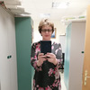 Наталья, 55, г.Мирный (Саха)