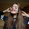 Яна, 17, г.Коростышев