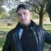 евгенй, 40, г.Гулькевичи
