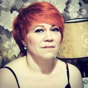 ElenaSh Елена, 49, г.Алексеевка (Белгородская обл.)