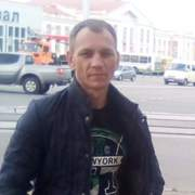 Аркадий, 38, г.Уфа