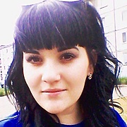 Юлия, 26, г.Тулун
