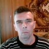 Игорь, 49, г.Павловский Посад