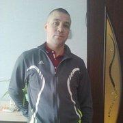 Сергей, 46, г.Цивильск