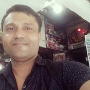 sarvesh choudhary 37 Gurgaon