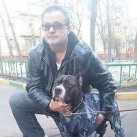 Влад, 50 лет, Скорпион, Москва