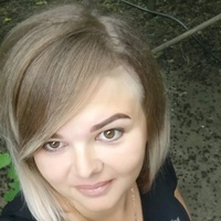 Надежда, 30 лет, Близнецы, Краснодар