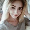 Анжелика, 26, г.Нижний Новгород