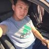 Азамат, 32, г.Кокшетау