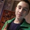 Валера, 19, г.Санкт-Петербург