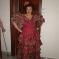 Наталья Ильенко, 59 лет, Близнецы, Астана